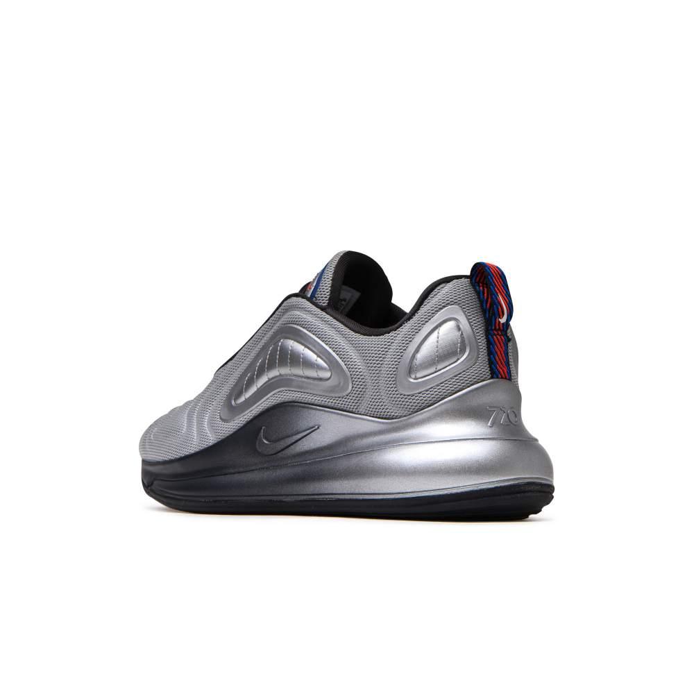 Nike Air Max 720 Metalic Silver AO2924-019