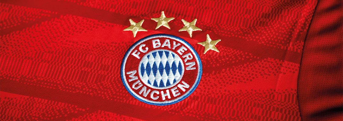Bayern Munich Top-10 Richest Football Clubs In The World 2020-min