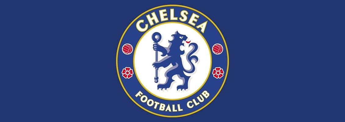 Chelsea Top-10 Richest Football Clubs In The World 2020-min