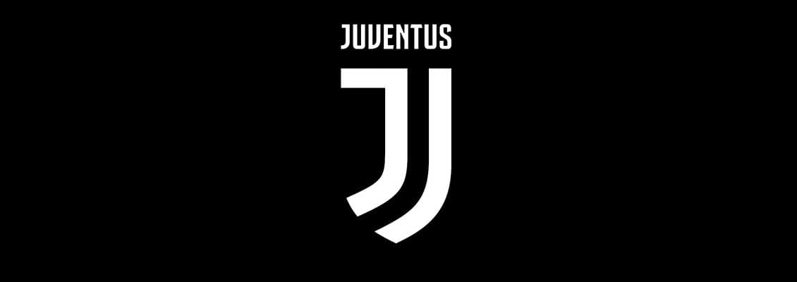 Juventus Top-10 Richest Football Clubs In The World 2020-min