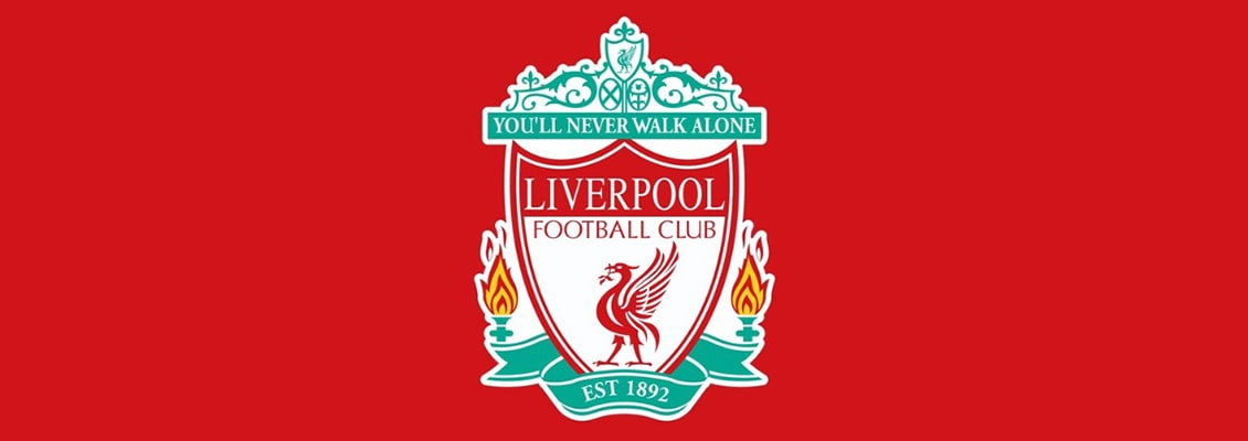 Liverpool Top-10 Richest Football Clubs In The World 2020-min