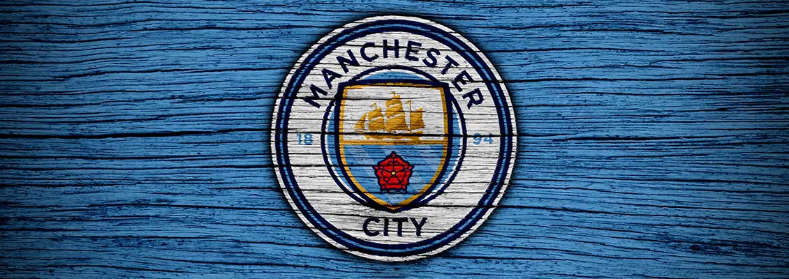 Manchester City Top-10 Richest Football Clubs In The World 2020-min