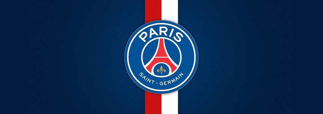 Paris Saint-Germain Top-10 Richest Football Clubs In The World 2020-min