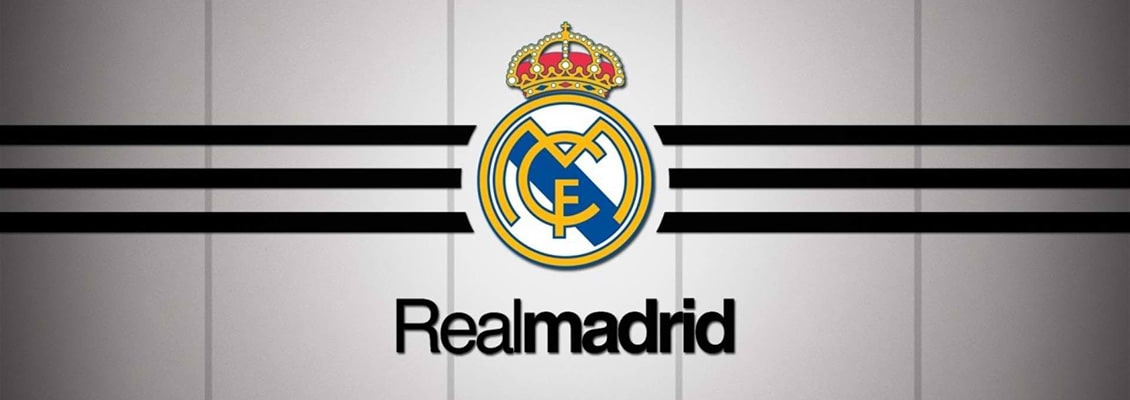 Real Madrid Top-10 Richest Football Clubs In The World 2020-min