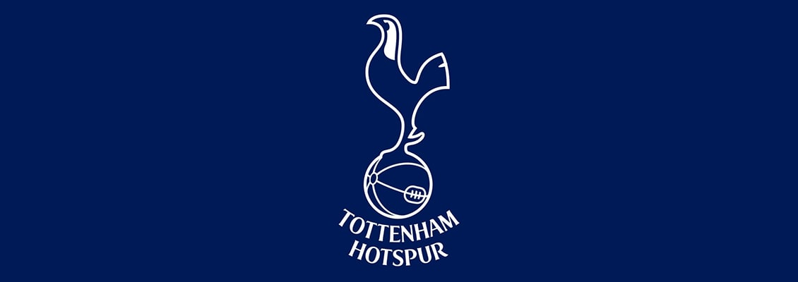 Tottenham Hotspur Top-10 Richest Football Clubs In The World 2020-min