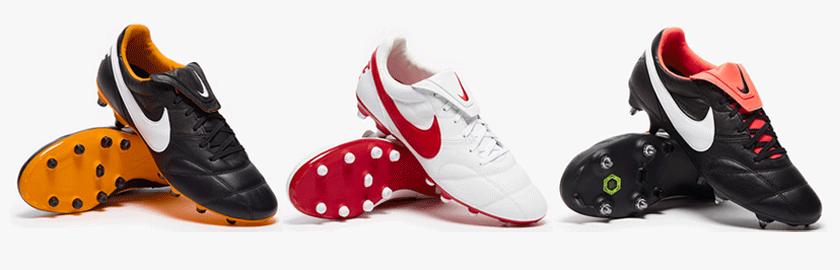 Nike Premier II Pack